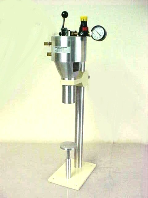 aero tech laboratory equipment company llc. Black Bedroom Furniture Sets. Home Design Ideas