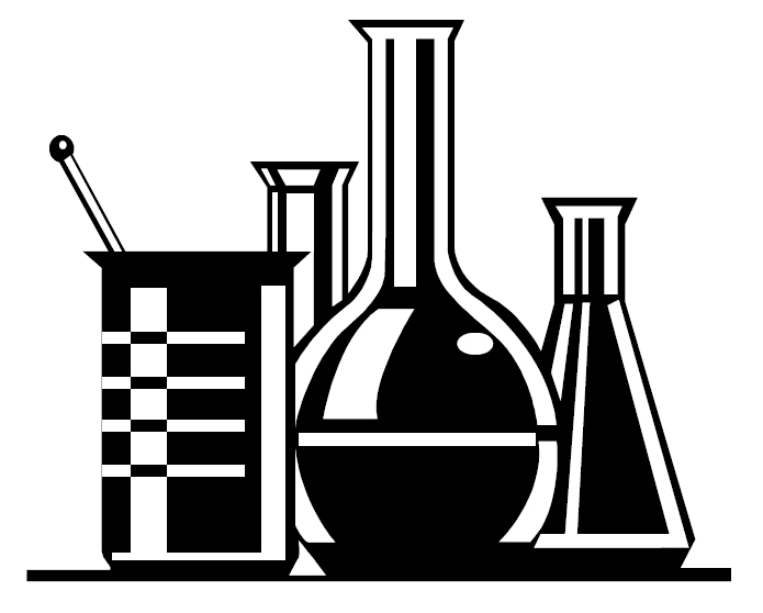 Aero-Tech Laboratory Equipment Company, LLC